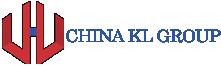 Chinaklgroup
